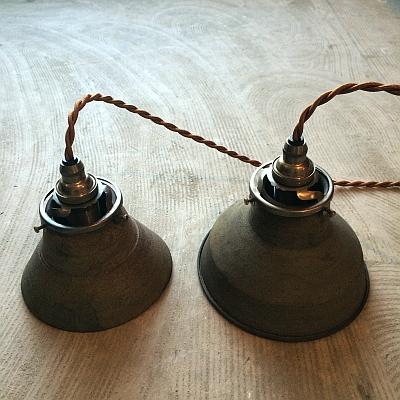 itokan-lamp2