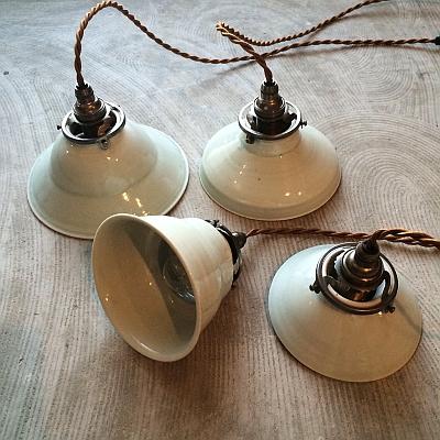 itokan-lamp3