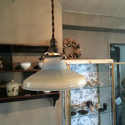 kan-lamp2