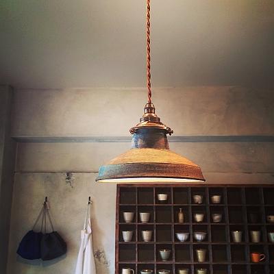 kan-lamp3
