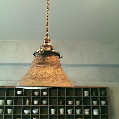 kan-lamp4