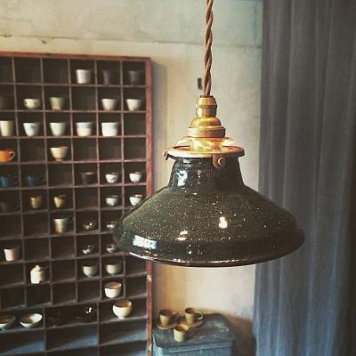 kan-lamp5