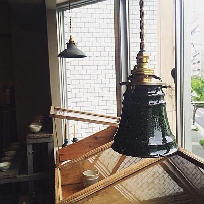 kan-lamp6
