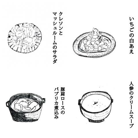 ozawa-yanoya2